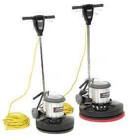 rent_floor-machines