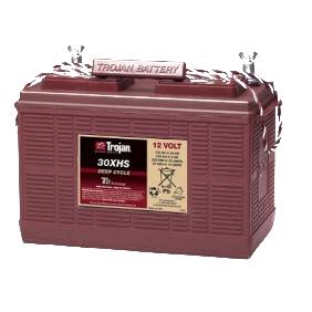 trojan_battery