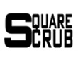 square_scrub